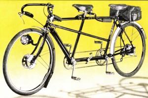 la-biciletta-di-dio