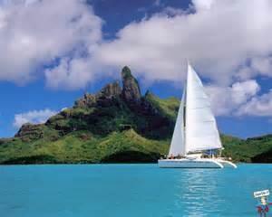 barca a vela nuova