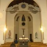interno San Paolo