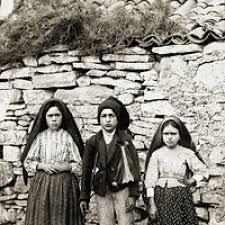Veggenti Fatima