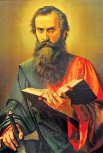 san_paolo_apostolo[1]