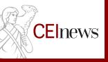 cei news 1