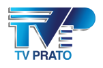 tv prato 1