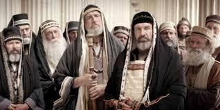 farisei 1