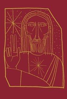 messale romano 1