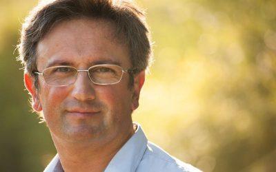 Paolo Curtaz – Teologo